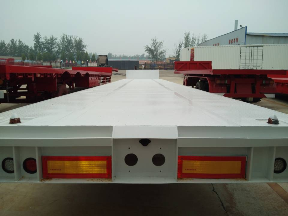 新式的特种气垫车-徐州实惠的特种气垫车哪里买