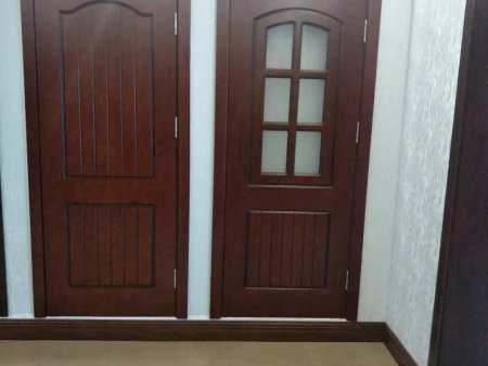 聲譽好的免漆門供應商當屬沈陽天盛源門業|油漆門價格