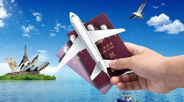 烟台哪里有办理烟台出国签证的机构?诚易商贸