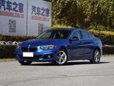 重庆二手车销售公司 豪诺汽车,信誉好的重庆二手车销售供应商