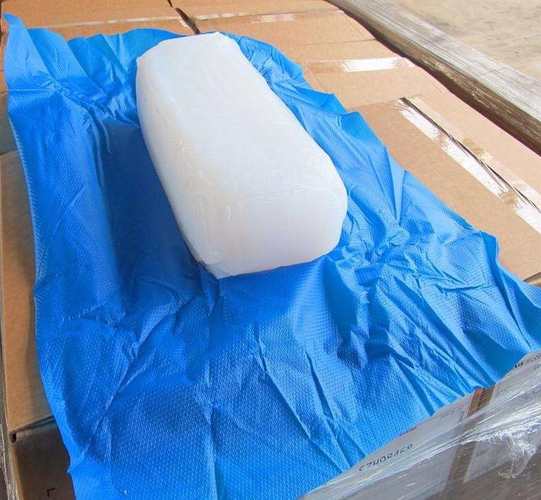 透明硅胶耐热剂