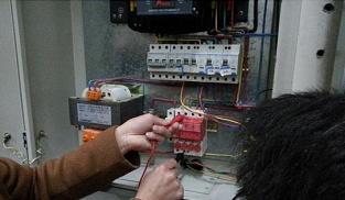 西安防雷检测-可信赖的陕西防雷检测提供