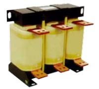 优惠的变频器电抗器在清远哪里可以买到 进线电抗器供应商