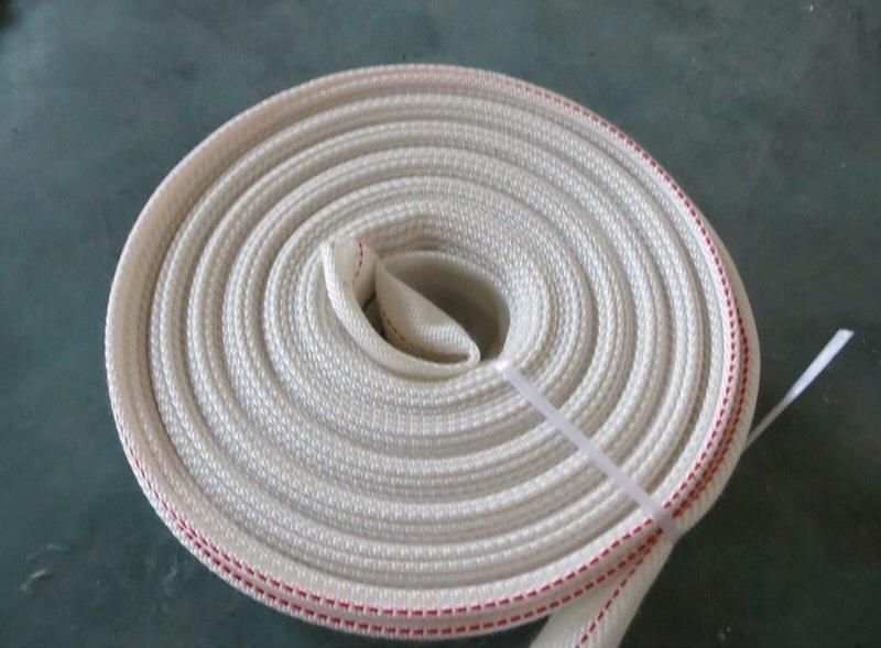 内蒙古消防水带批发-宁夏优良的宁夏消防水带