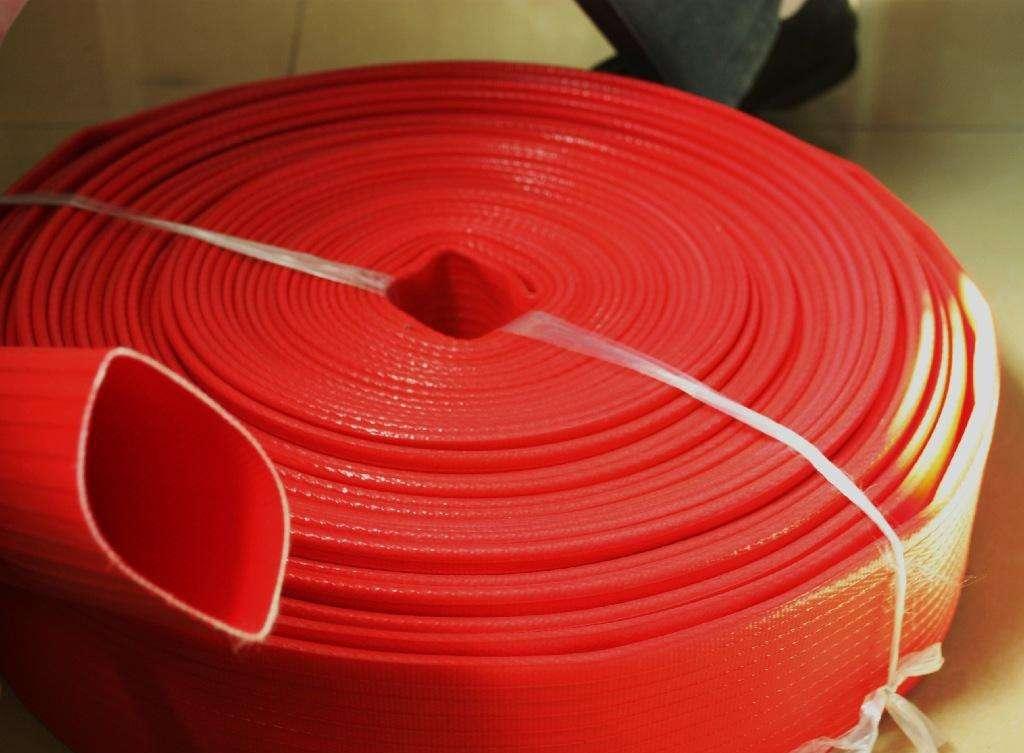 内蒙古消防水带-宁夏质量好的宁夏消防水带供应