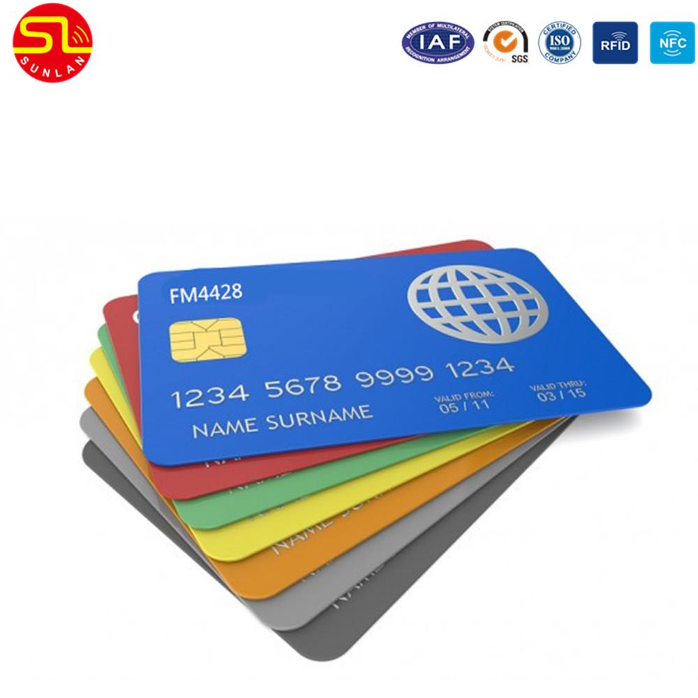 IC卡厂商出售|优良的IC卡推荐