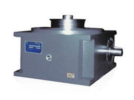 苏州圆柱型凸轮分割器厂家-潍坊好用的圆柱型凸轮分割器出售