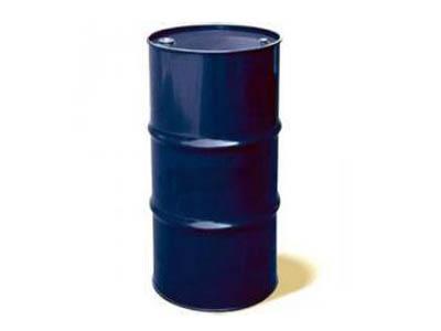 热门高抗斯模具硅橡胶-想买质量有保障的高抗斯模具硅橡胶就到龙城有机硅