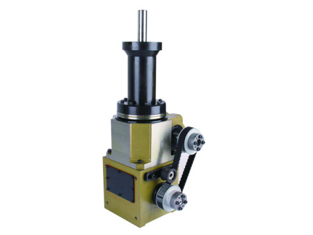 升降摇摆型凸轮分割器出售-山东耐用的升降摇摆型凸轮分割器