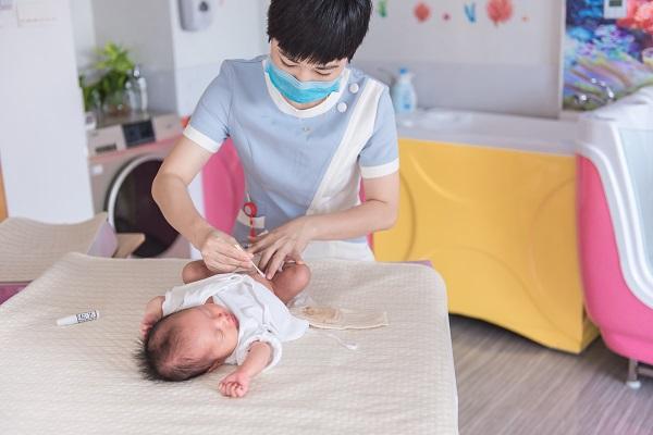 海南母婴护理中心-知名的海南母婴护理中心就是海南臻喜月母婴护理中心