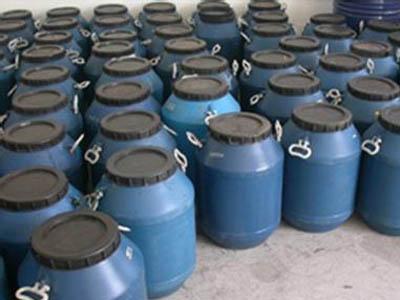 有機硅液體消泡劑120廠家-哪里有賣高質量的有機硅液體消泡劑120