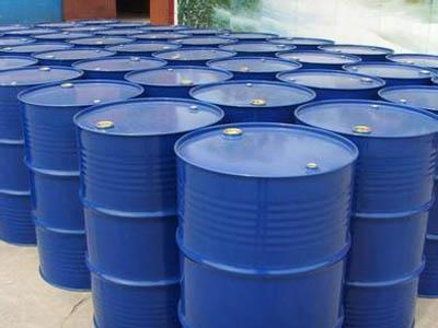 水處理消泡劑電廠-山東哪里買合格的有機硅液體消泡劑120