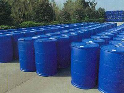 有机硅液体消泡剂120价格-质量可靠的有机硅液体消泡剂120龙城有机硅品质推荐