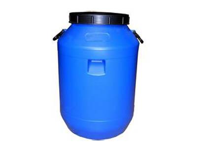 石油钻井专用消泡剂-济南销量好的有机硅液体消泡剂120批发