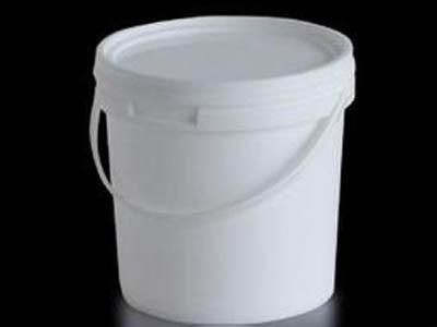 硅脂-山東聲譽好的供應商-硅脂