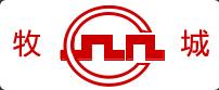 青岛牧城门业集团彩立方平台