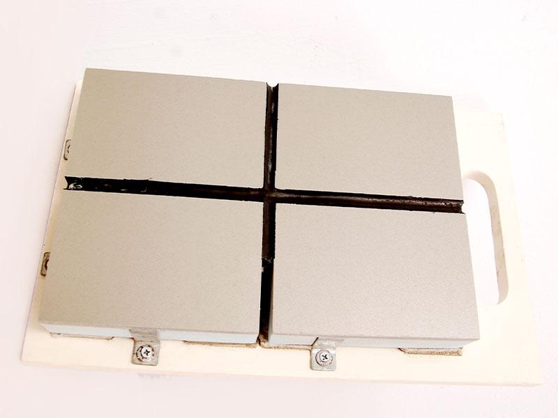 寧夏仿石保溫一體板_質量好的火熱供應中|寧夏仿石保溫一體板