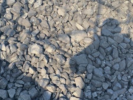 沈阳民用焦炭分析焦炭指标好坏对冶炼产品的影响