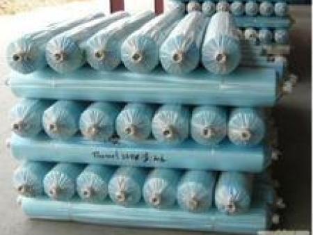 葡萄专用膜生产厂家|买葡萄专用膜当然是到丰嘉农膜厂