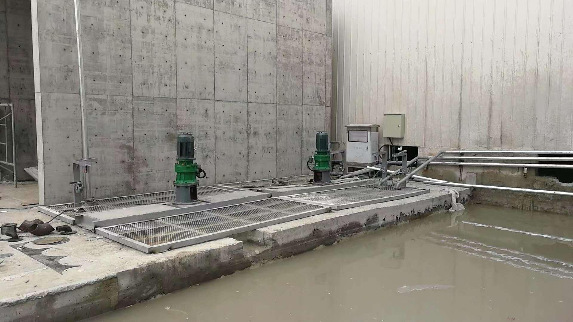 污水回收处理系统专卖店-安徽实惠的污水回收处理系统