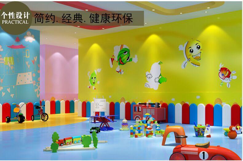 徐汇区软包排行|上海专业的安全软包