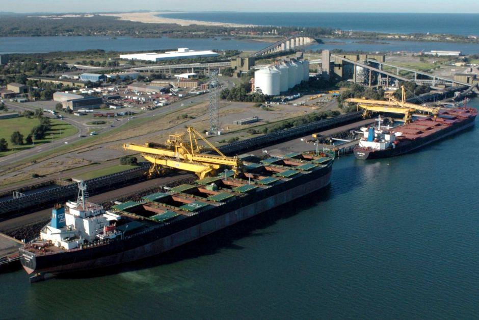 浩海海運提供質量硬的美洲航線散貨船班輪-中南美散貨班輪航線口碑好