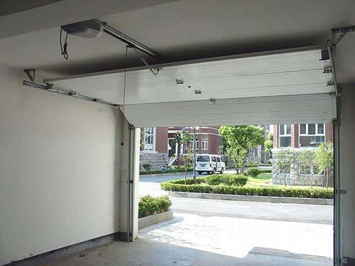 邯郸不锈钢翻板门制造商_正凯自动门提供的翻板门哪里好