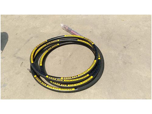 插入式振  动电机规格型号-专业的太原振动棒厂家推荐