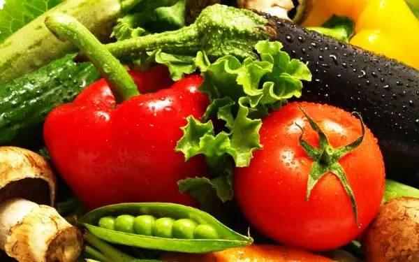 农副产品配送价格范围-资深农副产品配送公司推荐