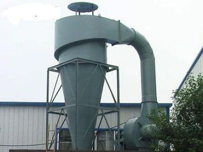 山西旋风除尘器多少钱|专业可靠的旋风除尘器,春秋机械倾力推荐