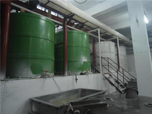 南京稀土化工设备多少钱-西安价格合理的稀土化工设备哪里买