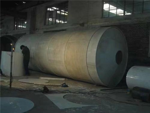 湖南稀土化工设备价格-陕西耐用的稀土化工设备