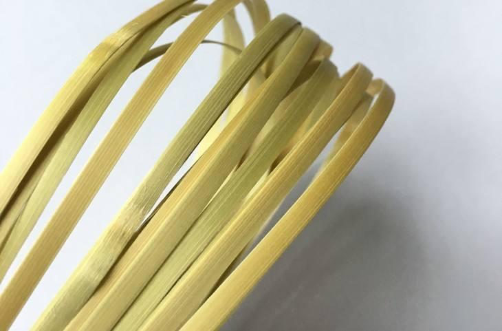 乐山性价比高的竹制品材料哪里可以买到|竹制品材料货真价实