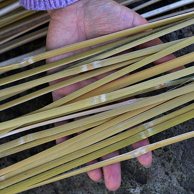 去哪买有品质的竹制品材料|四川崭新的竹制品材料