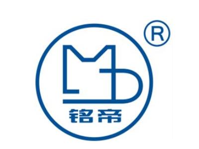 庆阳铭帝商贸有限公司