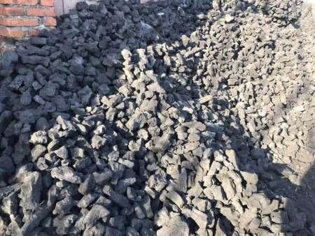 沈阳铸造焦炭与冶金焦的区别你了解吗?