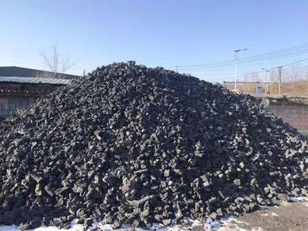 沈阳铸造焦炭的生产成本你知道多少?