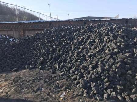 抚顺坤维商贸为您供应新品铸造焦炭钢材  _抚顺铸造焦炭哪家好