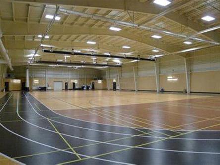 运动木地板供应-买划算的运动地板-就来艺科体育