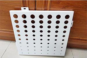 甘肃铝单板|供应兰州质量好的兰州铝单板