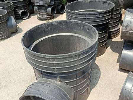 吉林塑料檢查井價格|專業的塑料檢查井公司推薦