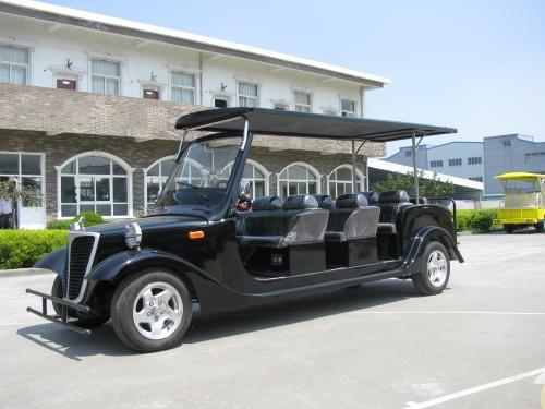 秦皇岛电动老爷车报价-质量好的电动老爷车在哪有卖