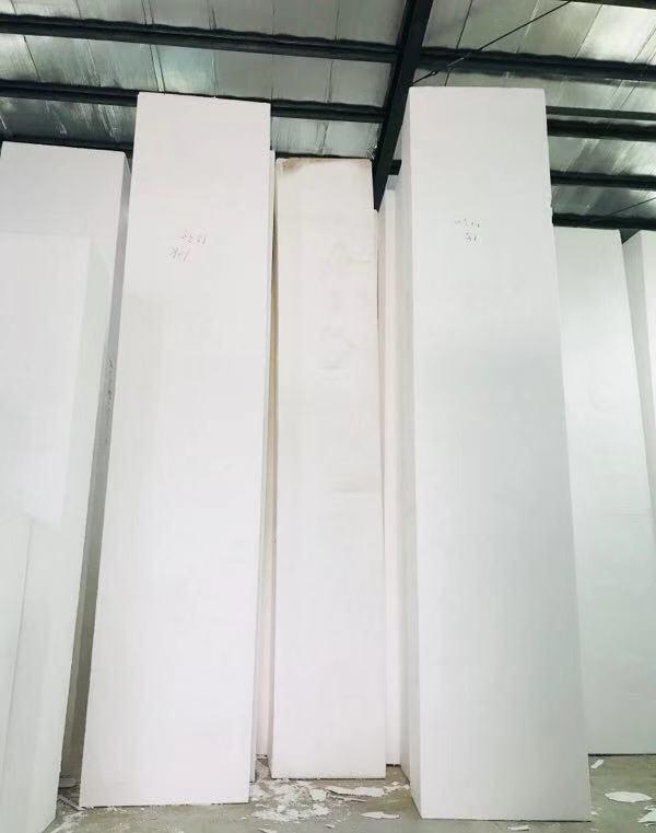 福州实惠的福州泡沫板材批售,EPS板公司