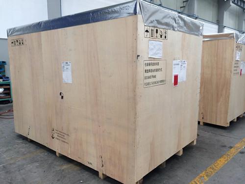 无锡哪里有专业的木包装供应 木包装供应商