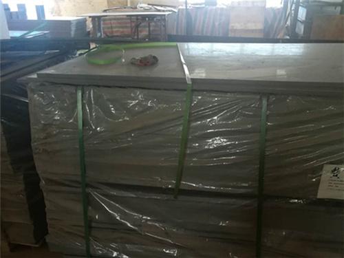 南京PP板价位-买好的稀土设备专业材料优选昊佳林环保