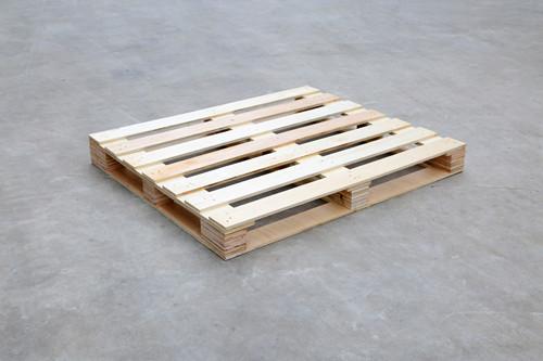 无锡出口木托盘-买就来科意包装-无锡出口木托盘
