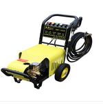 知名的高压清洗机供应商_凯驰机械_浙江价格合理的高压清洗机