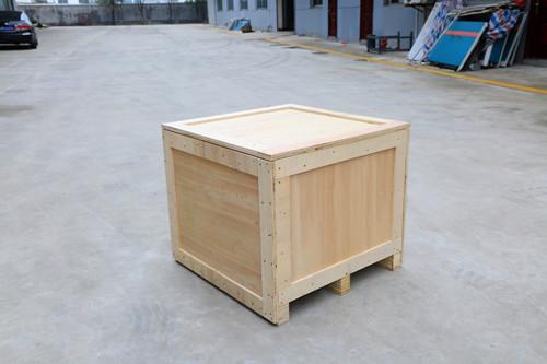 无锡木箱厂家-您的品质之选 信誉好的无锡木箱厂家