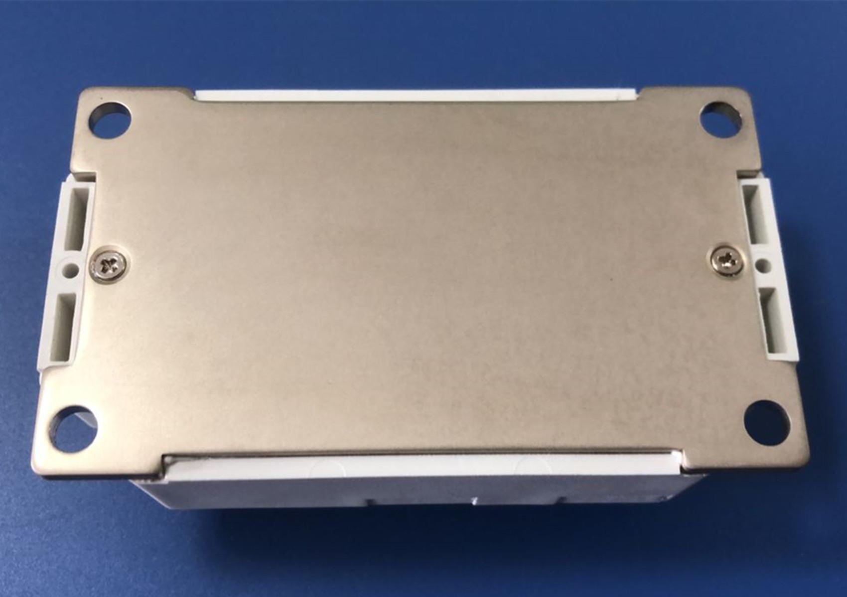 新品銀茂微模塊GF600SD120T2ZH品牌推薦    -FZ400R12KS4廠家供應