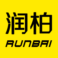 南京润柏防腐材料工程有限公司